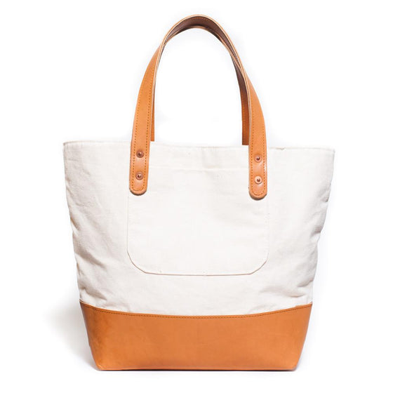 FOXTROT | EVERYDAY TOTE BAG