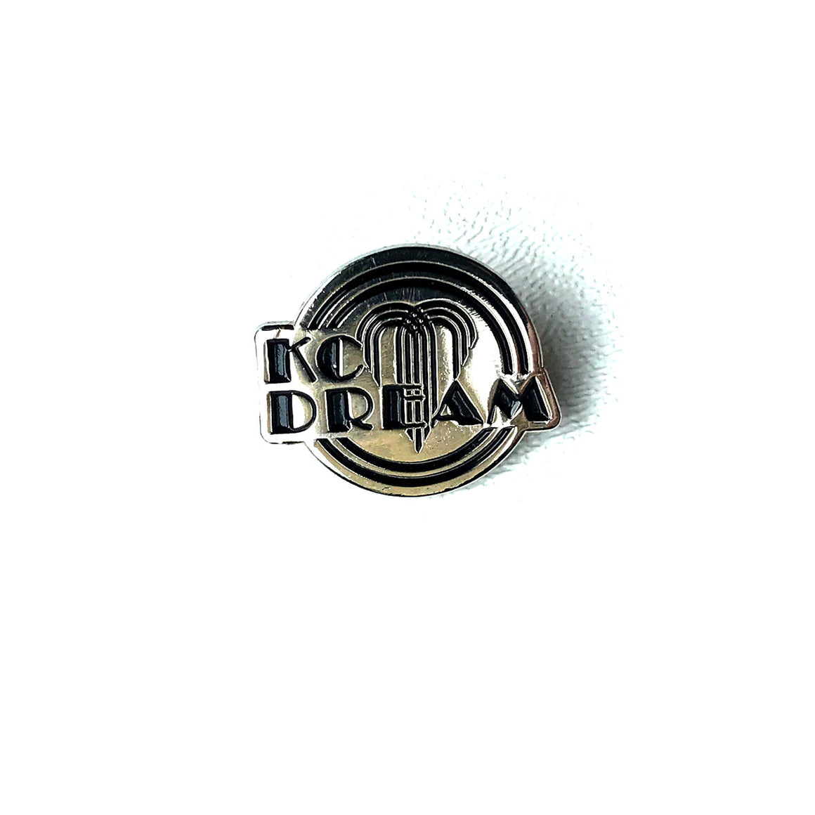 BELLBOY PIN | KC DREAM ACETATE