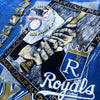 WESTSIDE STOREY VINTAGE | KANSAS CITY ROYALS 1994 T-SHIRT