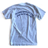 WESTSIDE STOREY VINTAGE | KANSAS JAYHAWKS 1988 NATIONAL CHAMPS TEE SHIRT