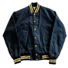 WESTSIDE STOREY VINTAGE | UNIVERSITY OF MISSOURI TIGERS WEST WIND JACKET
