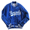 WESTSIDE STOREY VINTAGE | KANSAS CITY ROYALS FELCO JACKET