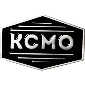 KC CLOTHING | ENAMEL PINS
