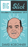 x BELLBOY PIN | BIG SLICK | KOECHNER