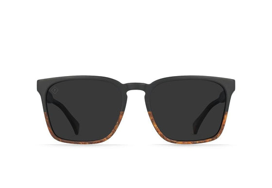 RAEN PIERCE | MEN'S SUNGLASSES