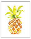 x PRINTS | RACHEL BROWN | PINEAPPLE