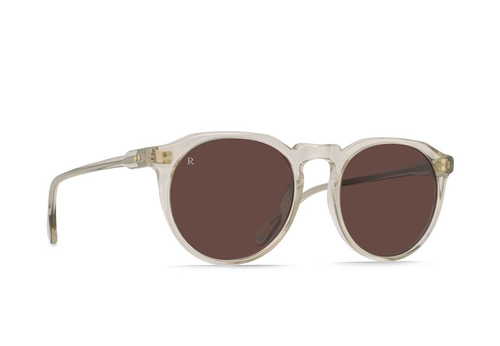 x SUNGLASSES | RAEN REMMY | UNISEX SUNGLASSES