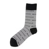 SOCK 101 | THE WESTSIDE ARROW