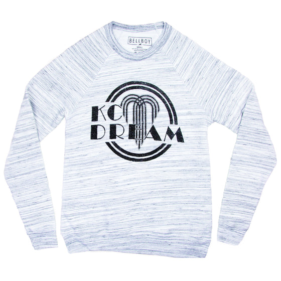 Bellboy Apparel - KC Dream Sweatshirt