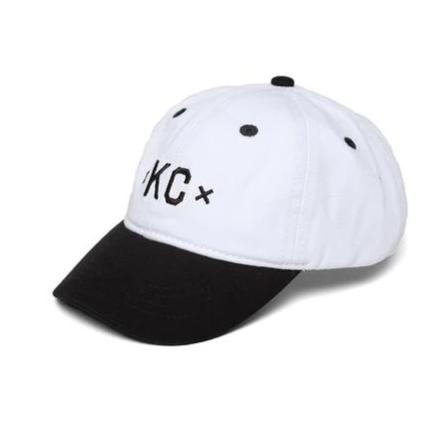 MADE URBAN APPAREL | KC SON HAT | PANDA