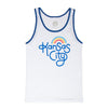 RETRO KANSAS CITY TANK