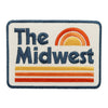 ACME LOCAL | MIDWEST VINTAGE PATCH