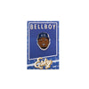 x BELLBOY ICON PIN | ESKY