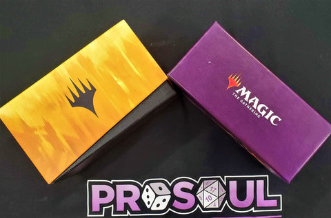 Product image for ProSoul Games