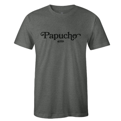 Papucho Men's Tee