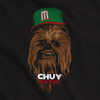 Chuy MX Men's Tee