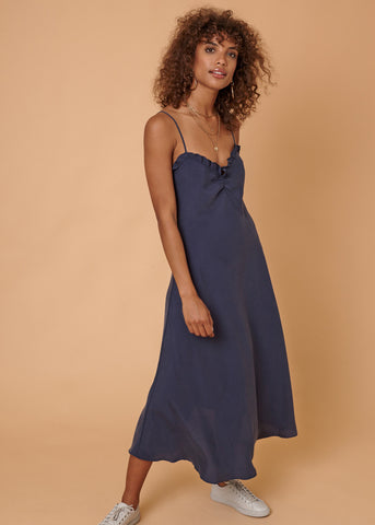 MILLIE SLIP DRESS - Shop Sincerely Jules