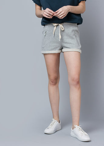 LUX SHORTS - Shop Sincerely Jules