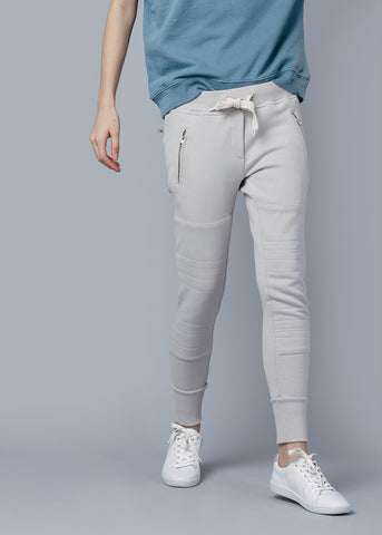 LUX JOGGERS - Shop Sincerely Jules