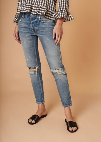 MARLEE JEANS - Shop Sincerely Jules