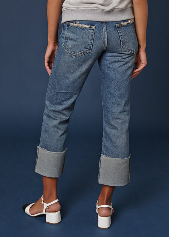 DEMI JEANS - Shop Sincerely Jules