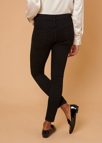 AXEL SKINNY JEANS - Shop Sincerely Jules