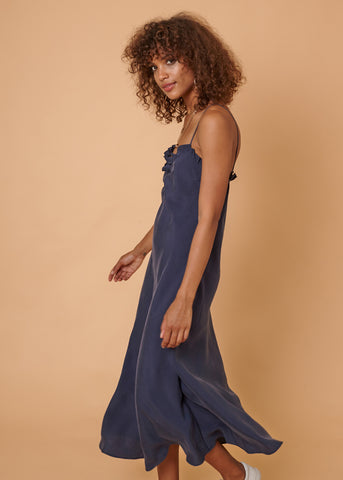 MILLIE SLIP DRESS