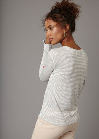 Z-SOFIE LONG SLEEVE - Shop Sincerely Jules