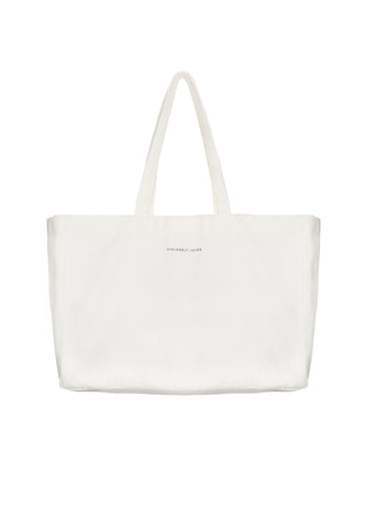 Z-PARIS TOTE - Shop Sincerely Jules