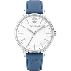 Timberland Chesley Blue Watch 15956MYS/01P