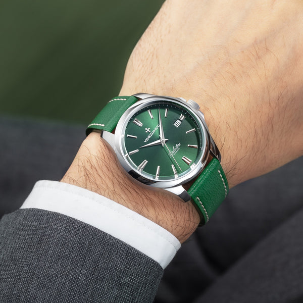 Polar 92075957 H10 HEART RATE SENSOR
