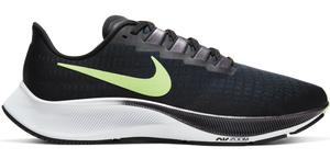PRODUCT REVIEW: NIKE AIR ZOOM PEGASUS 37