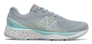 PRODUCT REVIEW: NEW BALANCE FRESH FOAM 880v10