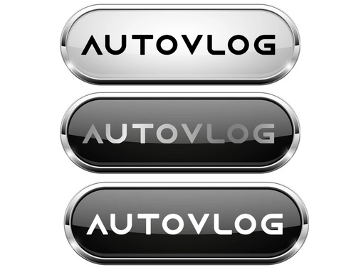 Autovlog Decal 8