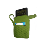 iPad Carrier - Yazzii Bags