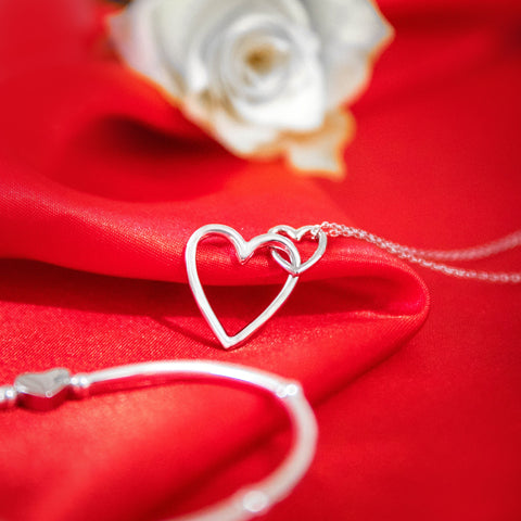 valentines-day-collection-gift-guide
