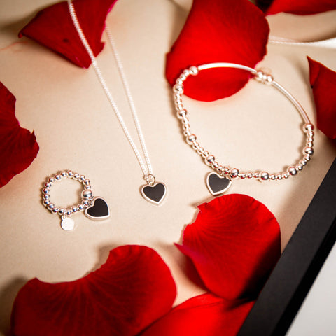 jewellery-for-her-for-valentines-day