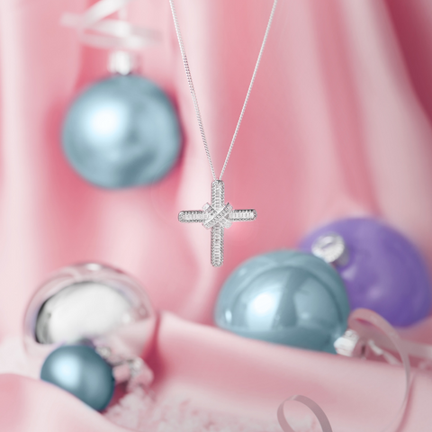 cross-necklace-say-it-with-diamonds
