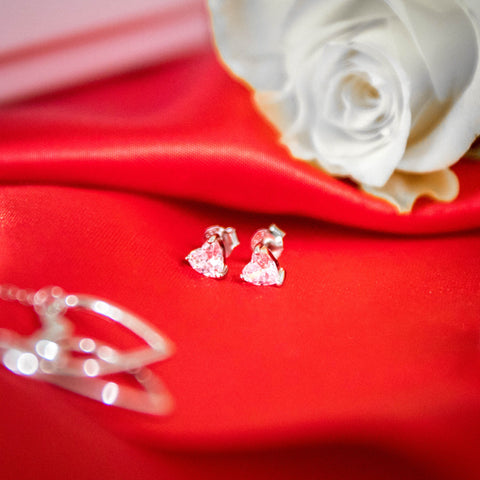 jewellery-gifts-valentines-day