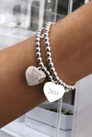 BFF-jewellery-gifts