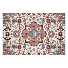 Load image into Gallery viewer, Vintage Classic Geometric Carpets For Living Room Bedroom - Targen