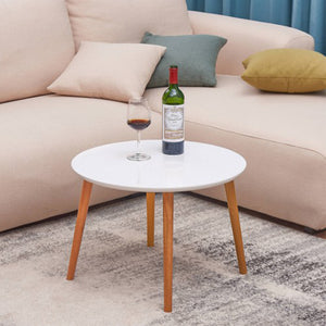 Coffee Table Durable and Sturdy Environmental Material For Living Room - Targen
