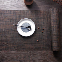 Load image into Gallery viewer, Modern Minimalist Fashion Coffee Table Runner - Targen
