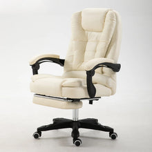 Load image into Gallery viewer, Computer Chair Furniture Office Chair - Targen