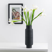 Load image into Gallery viewer, Nordic Ceramic Creative Hand Made Ornament Home Decor Vase - Targen