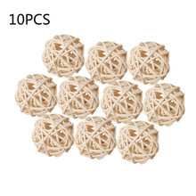 Load image into Gallery viewer, Daisy Flower Rattan Reeds Fragrance Diffuser Non-fire Replacement Refill Sticks 5pcs - Targen