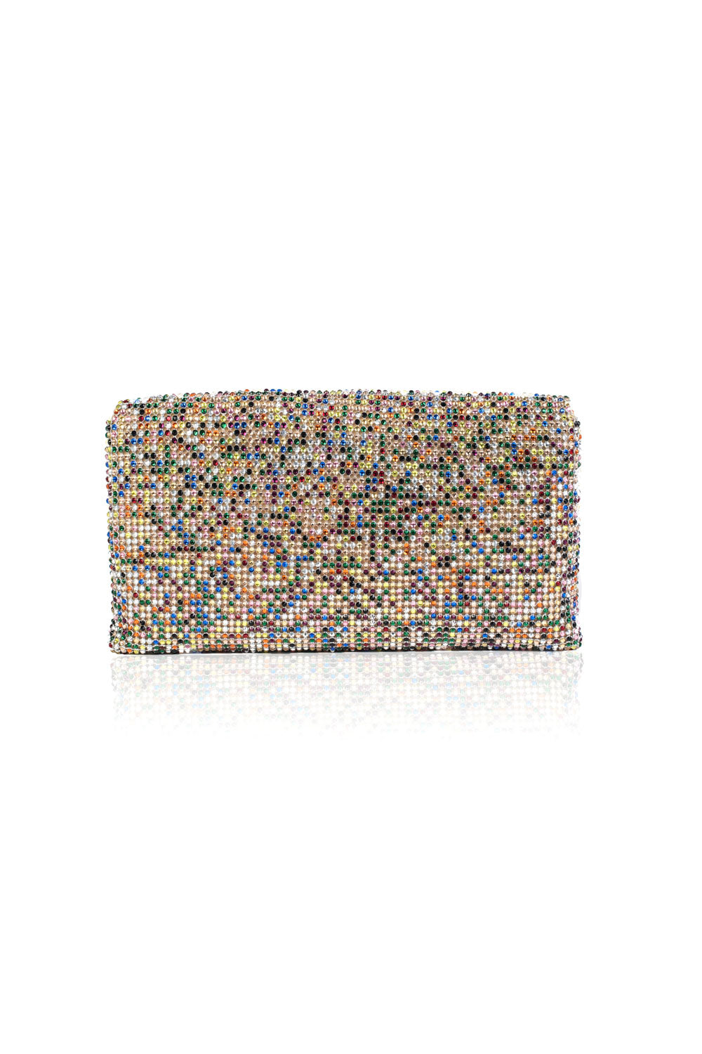 Bolso Packman Star - Multicolor