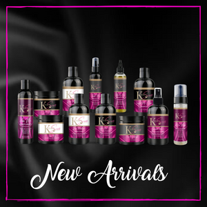 kinky secrets products