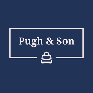 Pugh and Son