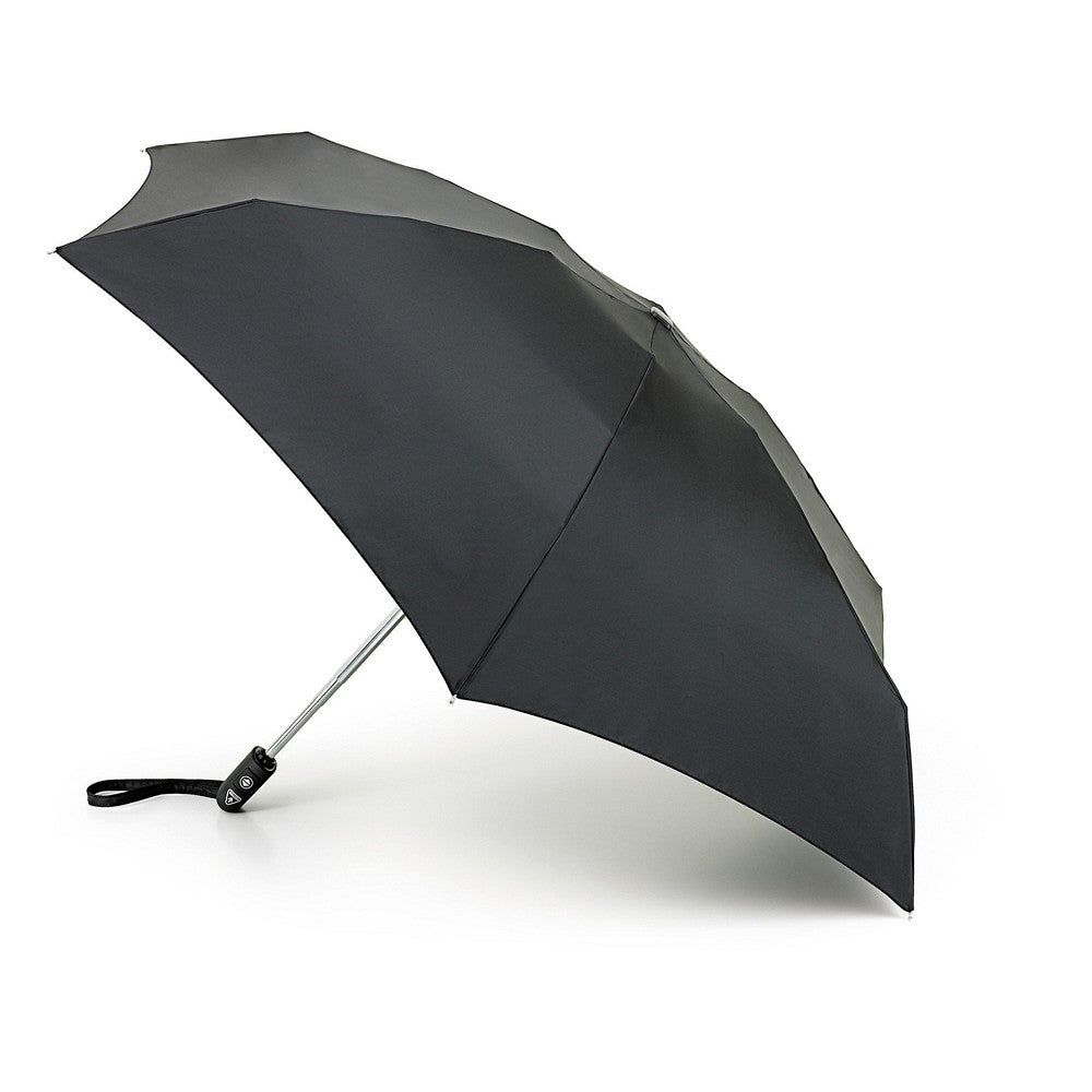 Fulton Open and Close 101 Umbrella